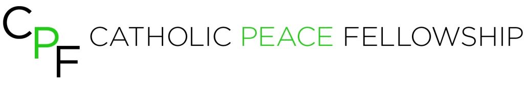 Catholic Peace Fellowship